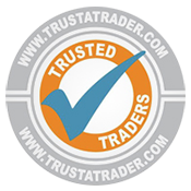 trustedtraders